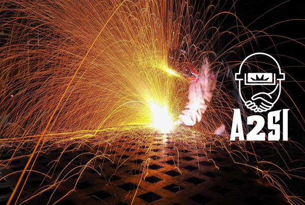a2si-photo+logo