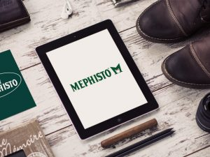 mockup-ipad-mephisto