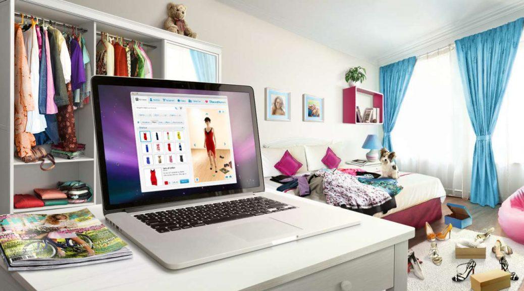 Site-e-commerce-Orbiteo