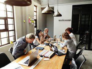 marketing-agency-office