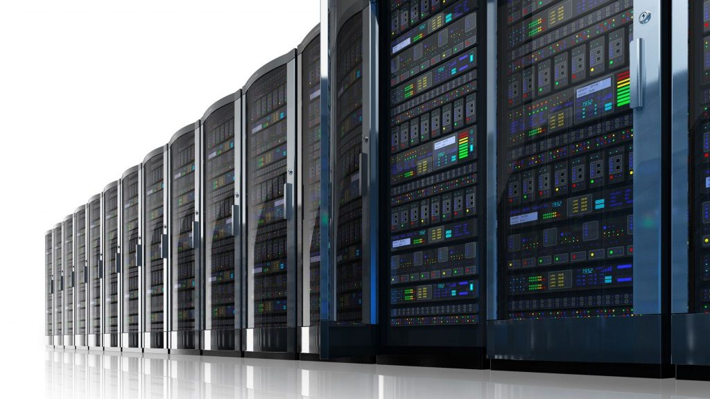 hebergement-web-serveurs