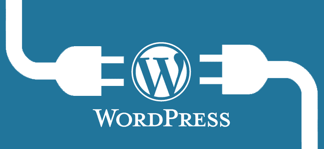 wordpress-cms-site-internet