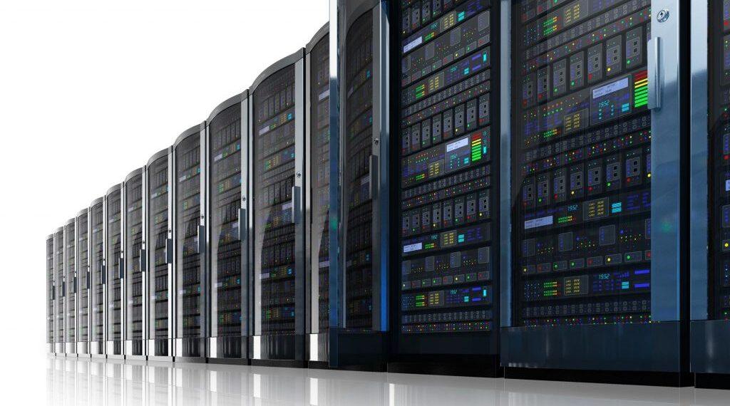 hebergement-web-serveurs-1024x576