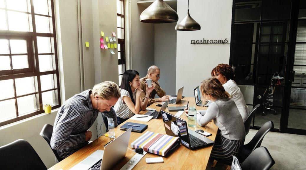 marketing-agency-office-1038x576