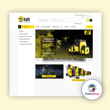 a2si-ecommerce-banner